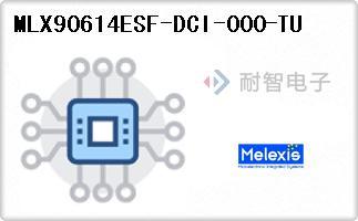 MLX90614ESF-DCI-000-TU