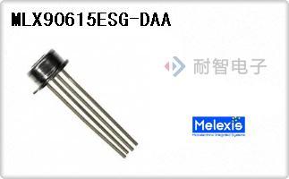 MLX90615ESG-DAA