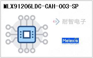 MLX91206LDC-CAH-003-SP