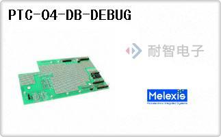 PTC-04-DB-DEBUG