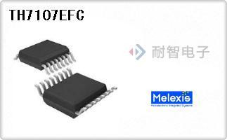 TH7107EFC