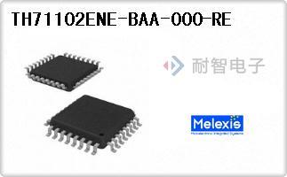 TH71102ENE-BAA-000-RE