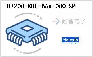 TH72001KDC-BAA-000-SP