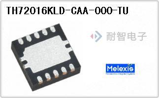 TH72016KLD-CAA-000-TU