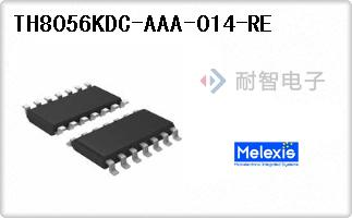 TH8056KDC-AAA-014-RE