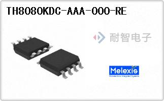 TH8080KDC-AAA-000-RE