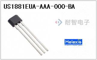 US1881EUA-AAA-000-BA