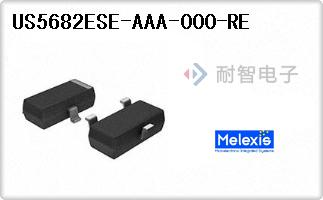 US5682ESE-AAA-000-RE
