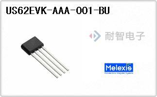 US62EVK-AAA-001-BU