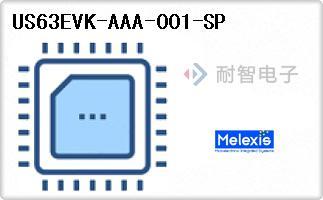 US63EVK-AAA-001-SP