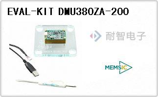 EVAL-KIT DMU380ZA-200
