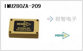 IMU280ZA-209