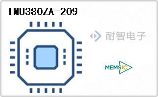 IMU380ZA-209