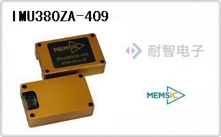 IMU380ZA-409