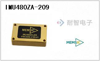 IMU480ZA-209