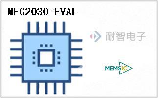 MFC2030-EVAL