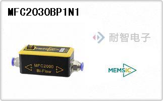 MFC2030BP1N1
