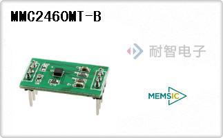 MMC2460MT-B