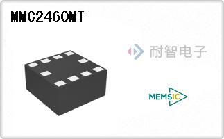 MMC2460MT