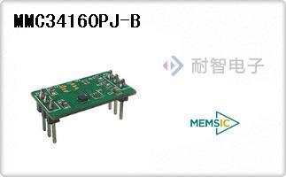 MMC34160PJ-B