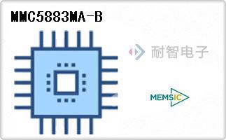 MMC5883MA-B
