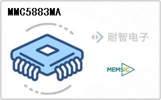 MMC5883MA