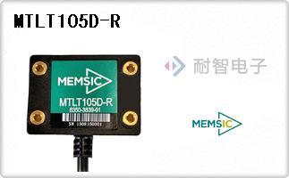 MTLT105D-R