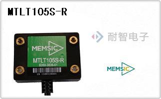 MTLT105S-R