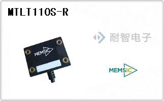 MTLT110S-R