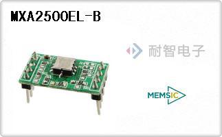 MXA2500EL-B