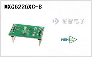 MXC6226XC-B