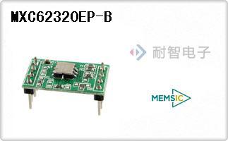 MXC62320EP-B