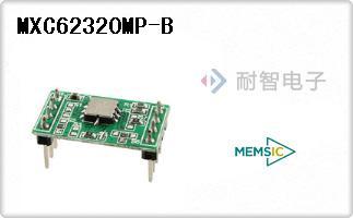 MXC62320MP-B