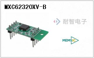 MXC62320XV-B