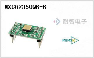 MXC62350QB-B