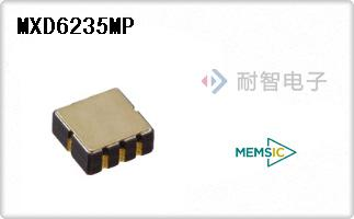 MXD6235MP