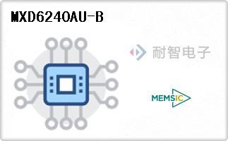 MXD6240AU-B