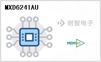 MXD6241AU
