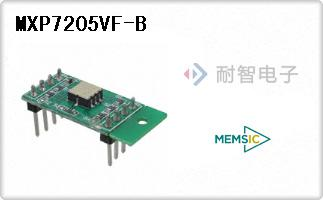 MXP7205VF-B