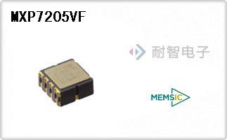 MXP7205VF