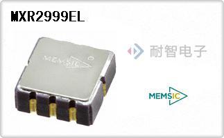 MXR2999EL