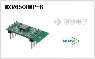 MXR6500MP-B