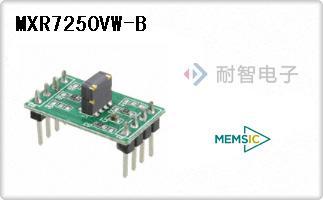 MXR7250VW-B