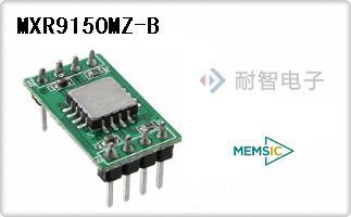 MXR9150MZ-B