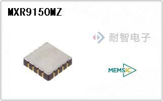 MXR9150MZ