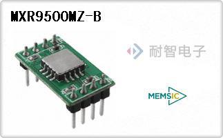 MXR9500MZ-B
