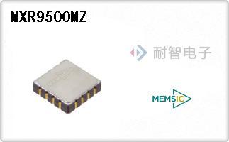 MXR9500MZ