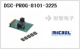 DSC-PROG-8101-3225