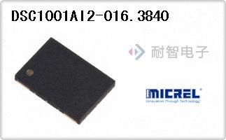 DSC1001AI2-016.3840
