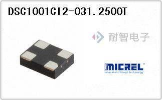DSC1001CI2-031.2500T